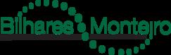 Logotipo_BM